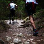 Scarpe da trail per sterrato, come sceglierle