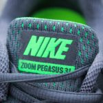 App per correre: Nike+ Run Club, il coach a portata di smartphone