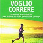 Voglio correre di Enrico Arcelli, la recensione