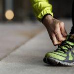 Cominciare a correre, i consigli per iniziare bene!
