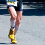 Calze a compressione per la corsa, perché usarle?