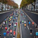 Le 5 migliori scarpe da running