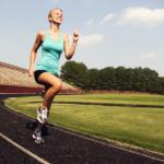 Oltre alle gambe c'è di più: le 5 magliette femminili perfette per correre
