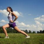Riscaldamento pre allenamento: l'importanza del warm up
