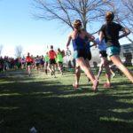 Le 5 migliori scarpe da running femminili