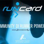 Che cosa è la Runcard? Ecco tutto quello che c'è da sapere