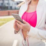 App per corsa, le 5 migliori applicazioni per correre