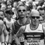 Come preparare la maratona: ecco tutti i consigli utili