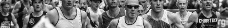 Come preparare la maratona
