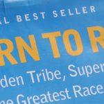 Born to run, un libro da non perdere