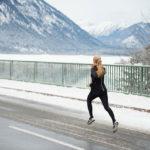 Scarpe da running per l'inverno, come sceglierle