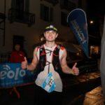 Correre in montagna: la storia di Andrea Biffi tra i professionisti